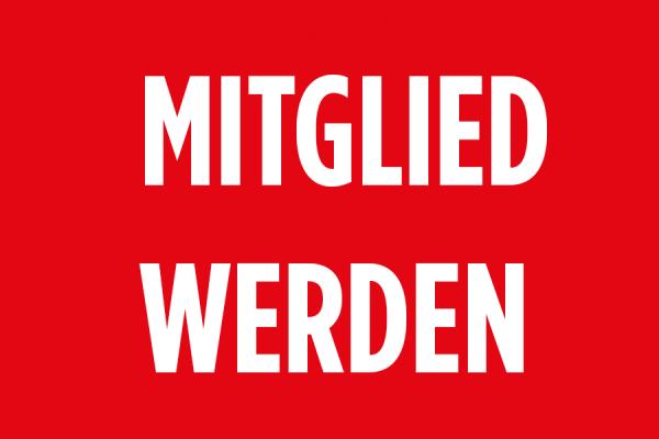 Wer wir sind › SPD Seckbach